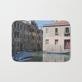 Venice IV Bath Mat