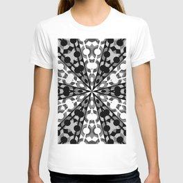Tribal Arrow Pattern T-shirt