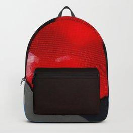 Train Light Backpack