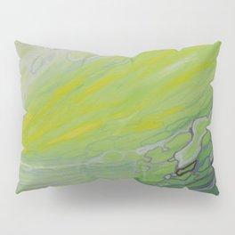 Caribbean Dream Pillow Sham