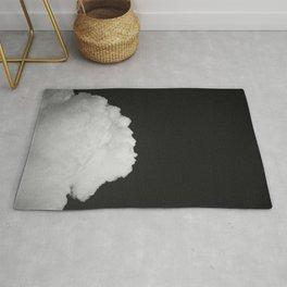 Black Clouds II Rug