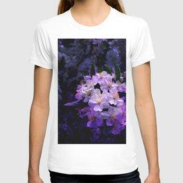 Flower_27 T-shirt