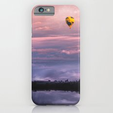 For a Dream iPhone 6s Slim Case