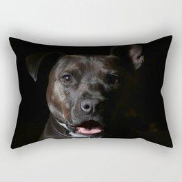 Stafford Rectangular Pillow