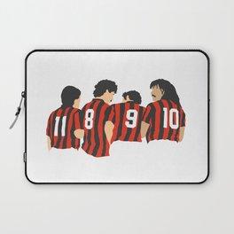 Vintage Milan Laptop Sleeve