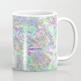 The Divinity Coffee Mug