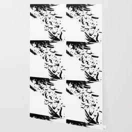 damnation Wallpaper