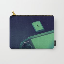 PS vita Carry-All Pouch