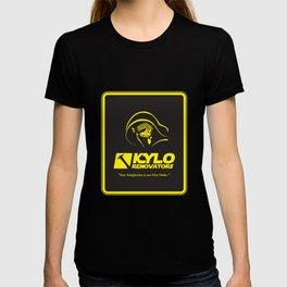 Kylo Renovations  T-shirt