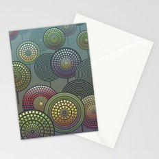Autumn Orchard Stationery Cards