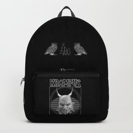 krampus II Backpack