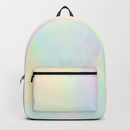 Unicorn Things Backpack