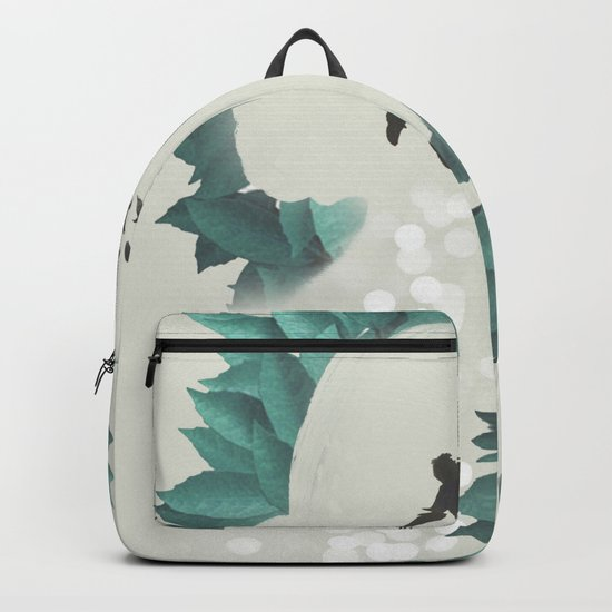 RISING Backpack