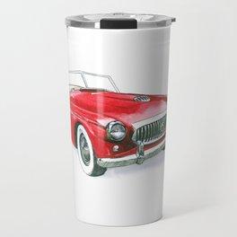50 Nash Healey Travel Mug