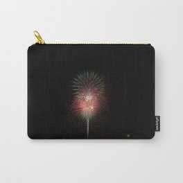 Fireworks make you wanna... (2) Carry-All Pouch