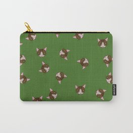 Victor Carry-All Pouch