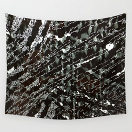 PiXXXLS 159 Wall Tapestry