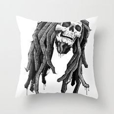 Nesta Throw Pillow