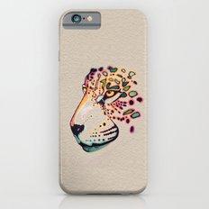 Fractal Jaguar Slim Case iPhone 6s