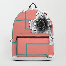 Anemone Circuit Backpack