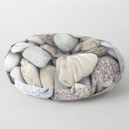 Pebble Floor Pillow
