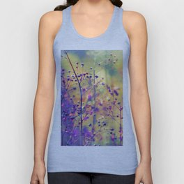Way of Sun Unisex Tank Top