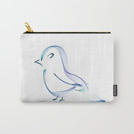 Tweety Carry-All Pouch