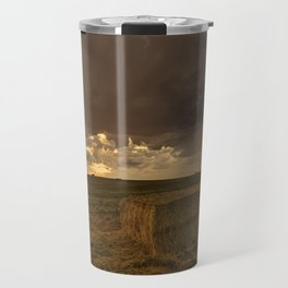 Hay Storm Travel Mug