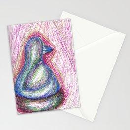 Shinous Stationery Cards