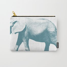 i remember when Carry-All Pouch