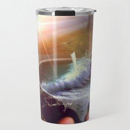 theine II Travel Mug