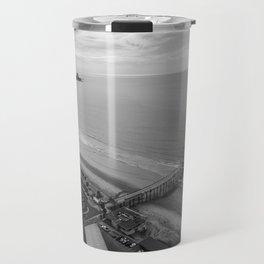 BWLJ Travel Mug
