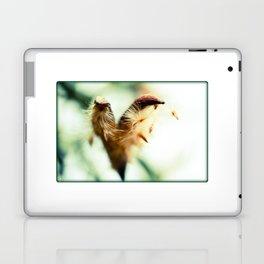 Maybe Love Laptop & iPad Skin