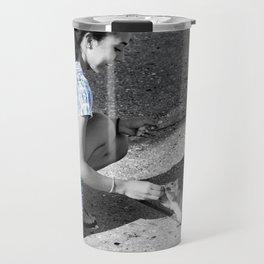 Bonding Travel Mug