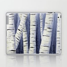 Birch Laptop & iPad Skin