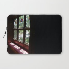 Haus Stage Window Laptop Sleeve