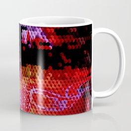Qubit Coffee Mug