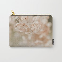 Softly Fading Carry-All Pouch