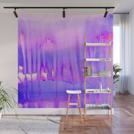 DREAMSCAPE Wall Mural