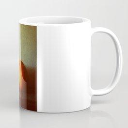 Composición con naranjas  Coffee Mug