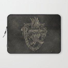 Ravenclaw House Laptop Sleeve