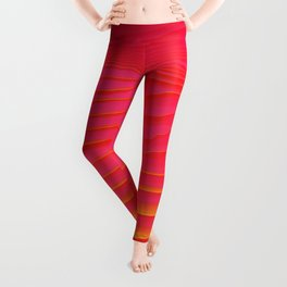 Heat Burst Leggings