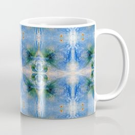 Mariposa Coffee Mug