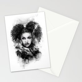 T-01 Stationery Cards