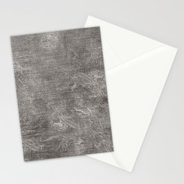 Paloma Oil Painting Color Accent Stationery Cards