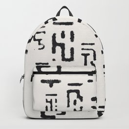 Hypnosis II Backpack
