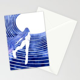 Menippe Stationery Cards
