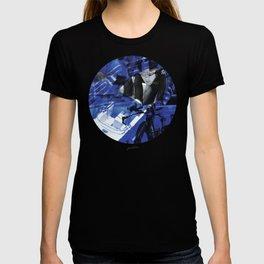 Sky Colours T-shirt