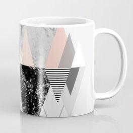 Graphic 117 X Coffee Mug