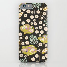 Chinese iPhone Case